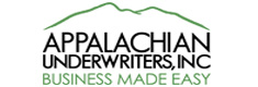 Appalachian - Partner - Alternative Insurance Agency