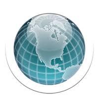 Atlas Premium Finance Company - Partners - Alternative Insurance Agency