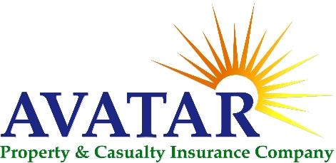 Avatar Insurance - Partners - Alternative Insurance Agency