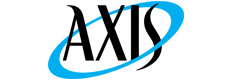 Appalachian - Partner - Alternative Insurance Agency