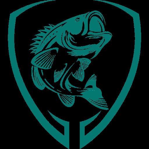 Bass Underwriters - Partners - Alternative Insurance Agency