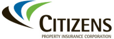 Citizens Property Insurance Corporation - Partners - Alternative Insurance Agency