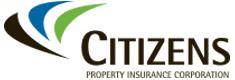 Citizens Property Insurance Corporation - Partners - Alternative Insurance Agency
