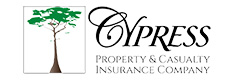 Cypress - Partners - Alternative Insurance Agency