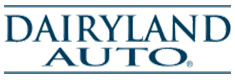 Dairyland Auto - Partners - Alternative Insurance Agency