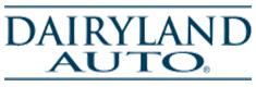 Dairyland Auto - Partners - Alternative Insurance Agency
