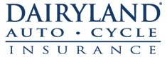 Dairyland Cycle - Partners - Alternative Insurance Agency