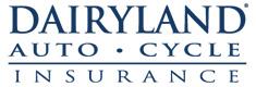 Dairyland Cycle - Partners - Alternative Insurance Agency
