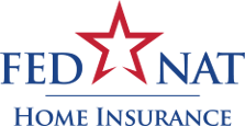Federated - Partners - Alternative Insurance Agency