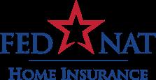 Federated - Partners - Alternative Insurance Agency