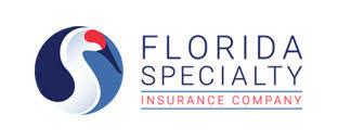 Florida Specialty Insurance Company - Partners - Alternative Insurance Company