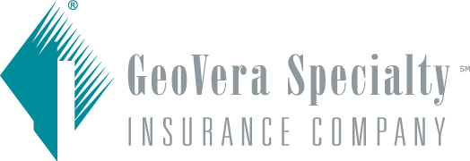 GeoVera Specialty - Partners - Alternative Insurance Agency
