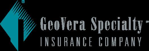 GeoVera Specialty - Partners - Alternative Insurance Agency