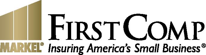 Markel FirstComp - Partners - Alternative Insurance Agency