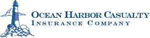 Ocean Harbor Casualty Insurance Company - Partners - Alternative Insurance Agency
