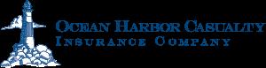 Ocean Harbor Casualty Insurance Company - Partners - Alternative Insurance Agency