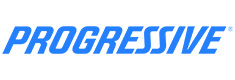 Progressive Corporation - Partners - Alternative Insurance Agency