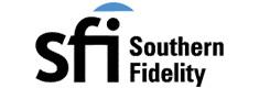 Southern Fidelity Insurance Company Inc - Partners - Alternative Insurance Agency