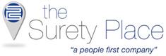 Surety Bond - Alternative Insurance Agency