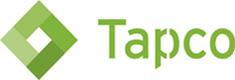 Tapco - Partners - Alternative Insurance Agency