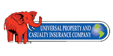Universal Insurance - Partners - Alternative Insurance Agency