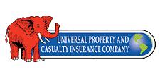 Universal Insurance - Partners - Alternative Insurance Agency