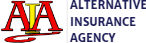 Alternative Insurance Agency
